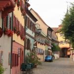 Vogtsburg am Kaiserstuhl