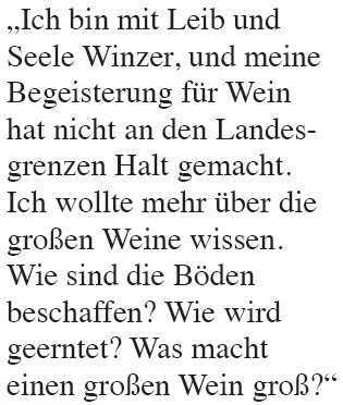 Zitat 1 Roland Velich