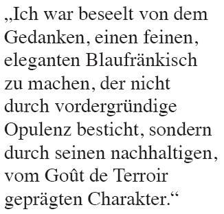 Zitat 2 Roland Velich