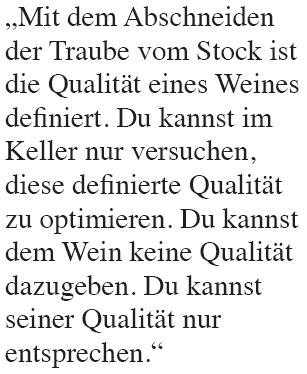 Zitat 3 Roland Velich