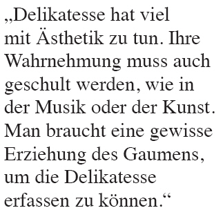 Zitat 4 Roland Velich
