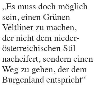 Zitat 5 Roland Velich