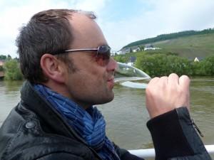 Weinreise Mosel 065