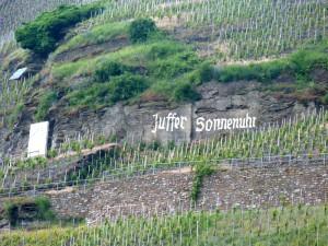 Weinreise Mosel 071