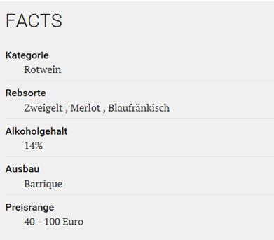 Highlander Verkostung in Münster