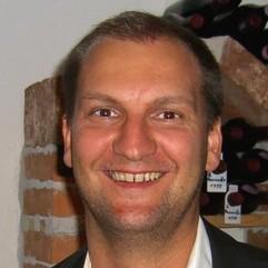 Johann Grömansberger