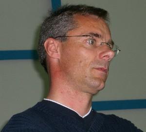 Markus Hintner